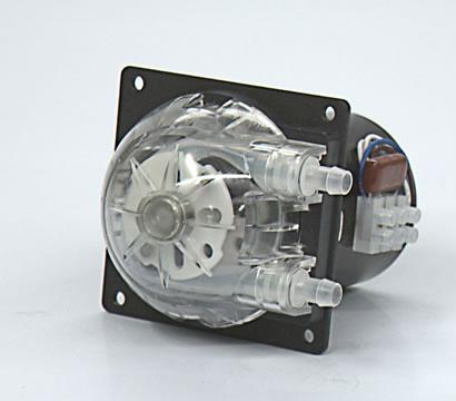 OEM-180K小型蠕动泵