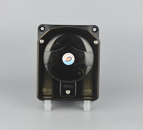 贵阳OEM-K45大流量蠕动泵