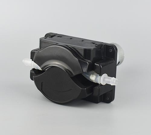 贵阳OEM-K335翻盖型蠕动泵
