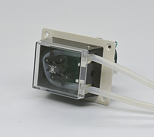 OEM-TH15弹簧蠕动泵