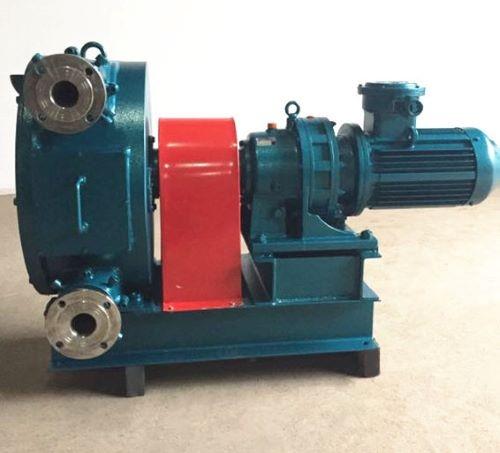 友大软管泵YD75R