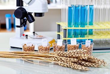 实验室应用产品